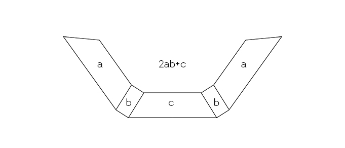 2ab_c_Diagram_00