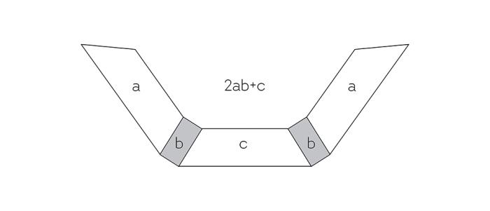 diagram_2ab_c