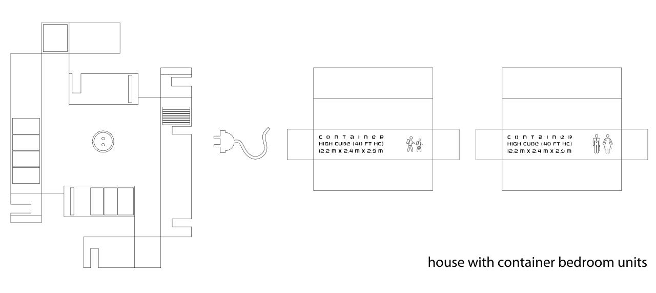 1plugin house