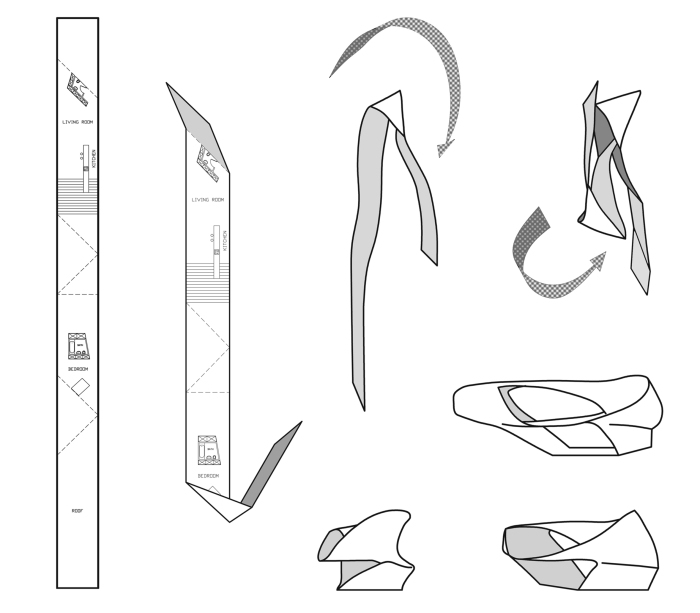 Diagram_01