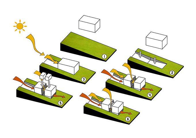 BH_diagram01