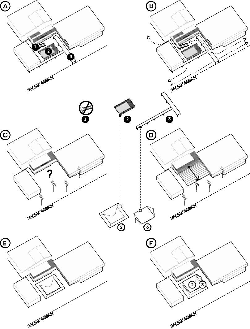 Diagram_02A