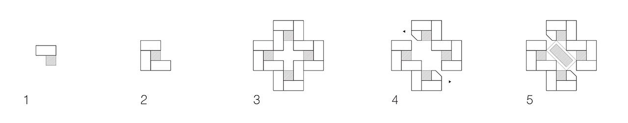 TH_Diagram_01