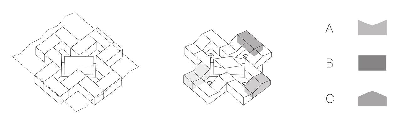 TH_Diagram_02